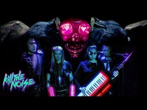 Kill The Noise