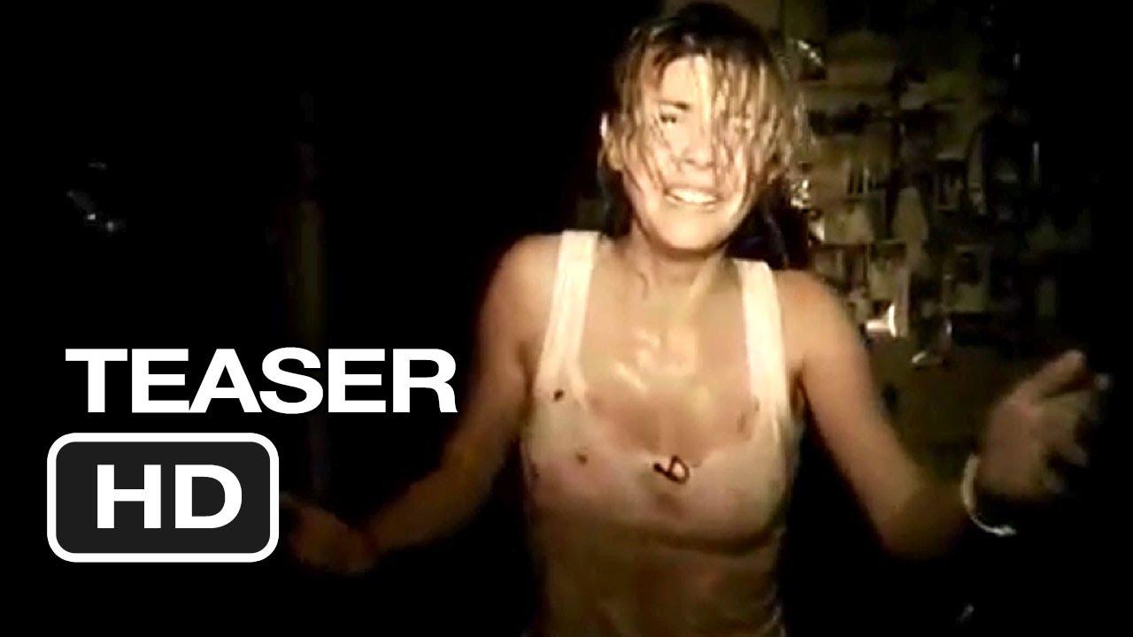 [REC] 4: Apocalypse Teaser Trailer