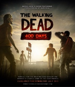 the_walking_dead_400_days_telltale
