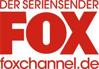 FOX-DERSERIENSENDER_URL_ROT