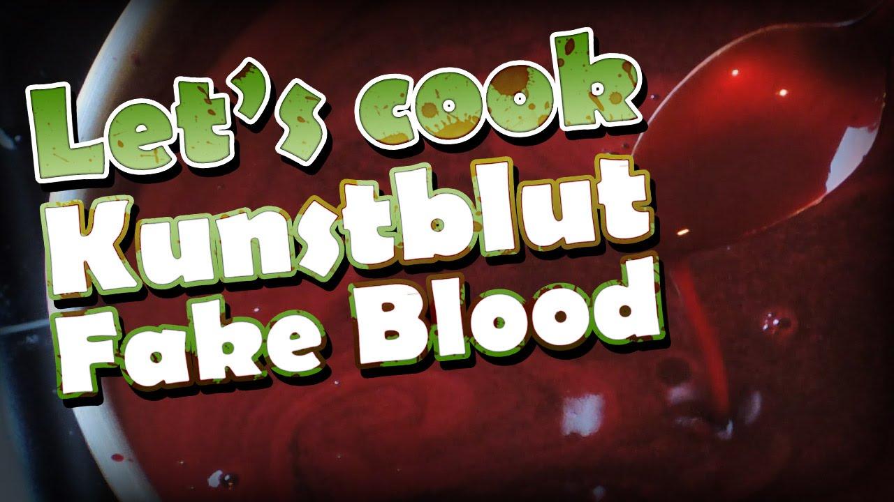 ZAD TV – Folge 2 – Let's cook!
