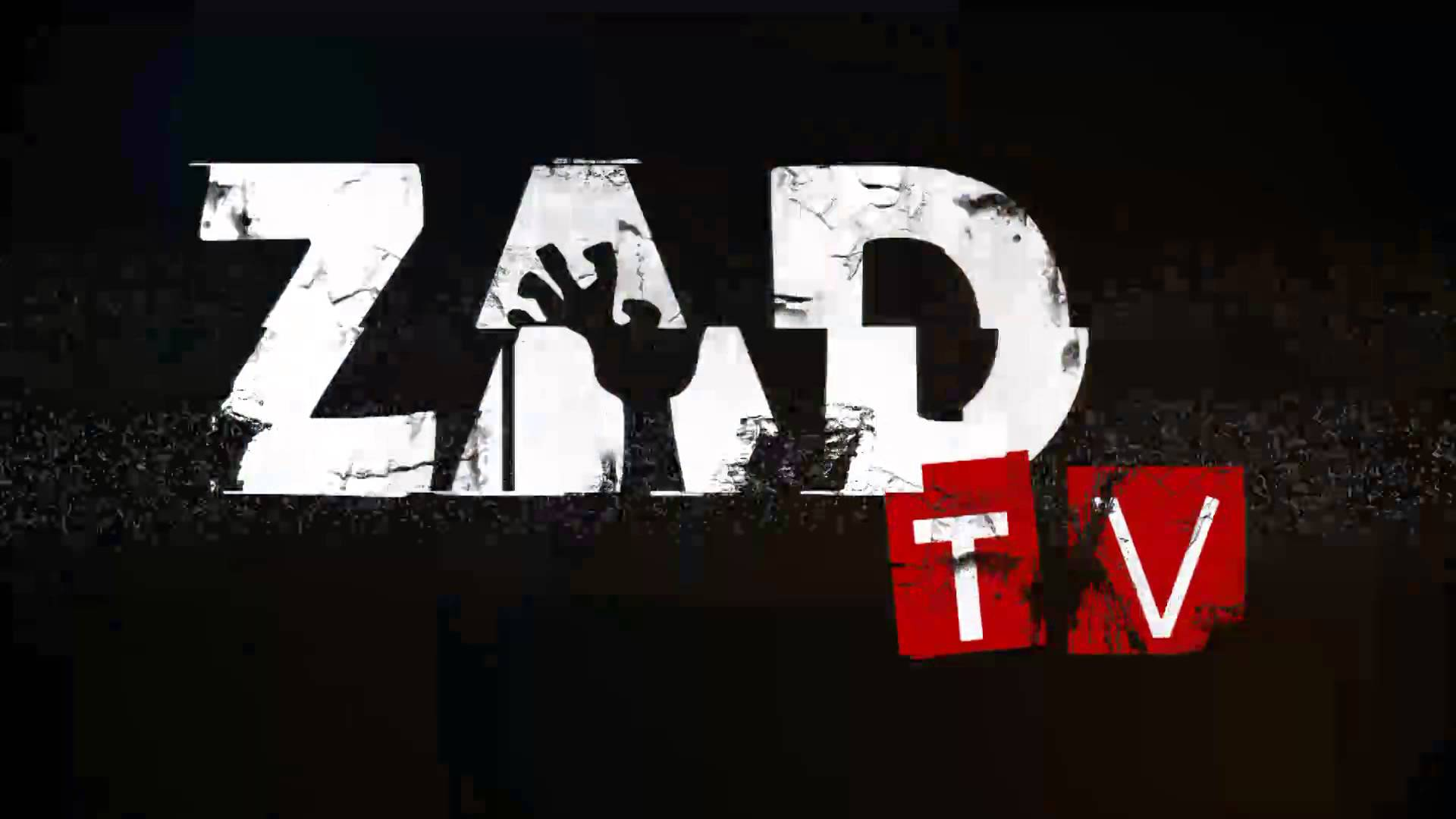 ZAD TV – Unser Youtube Channel