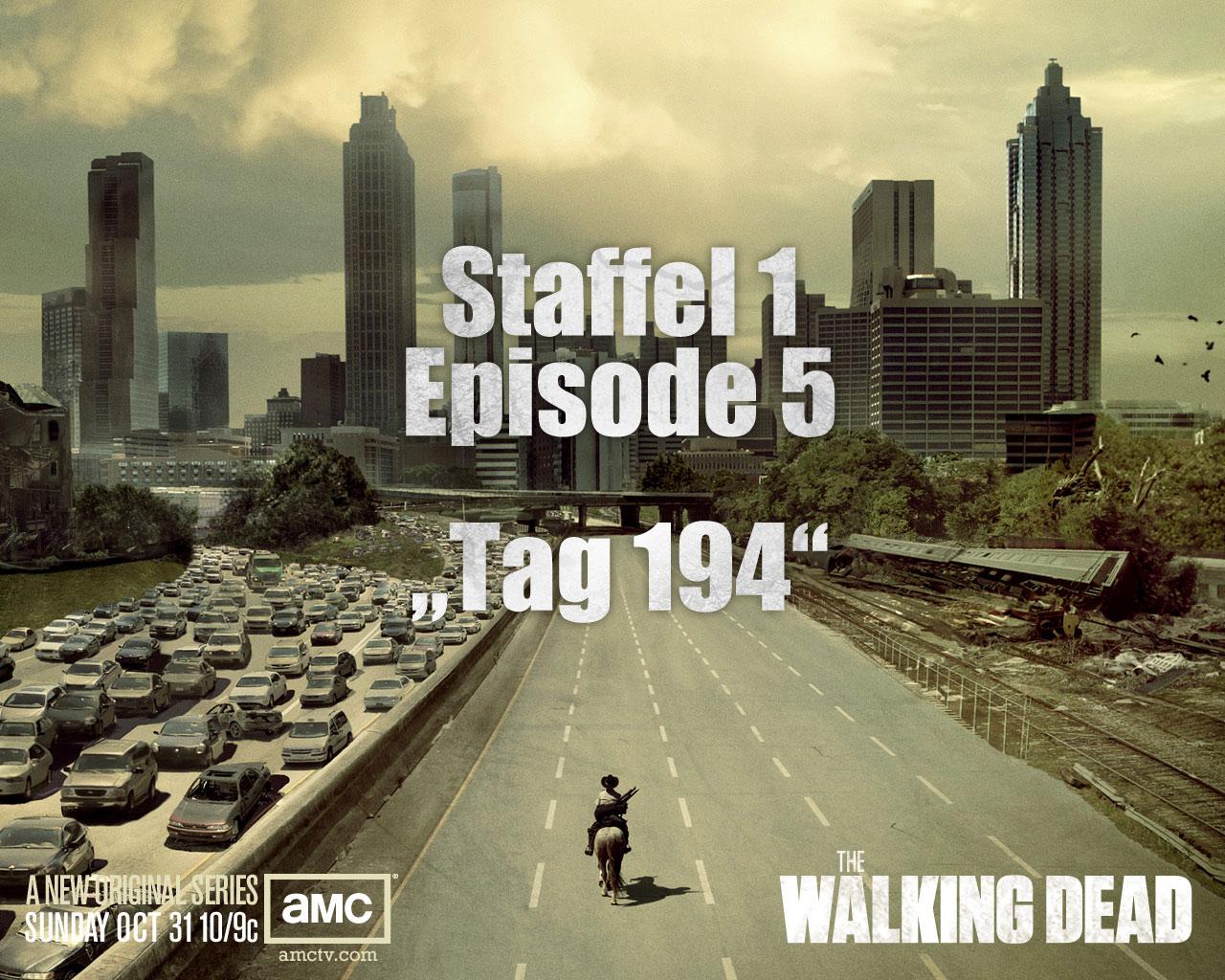 The Walking Dead S01E05 – Tag 194