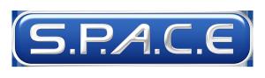 SPACE_Logo300dpi