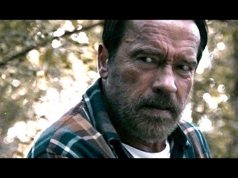 """Trailer zu Arnold Schwarzeneggers """"Maggie"""""""