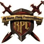 rpc-logo