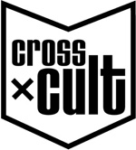 Cross_Cult_Logo1