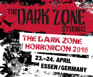 Dark-Zone-Web-Banner-Datum