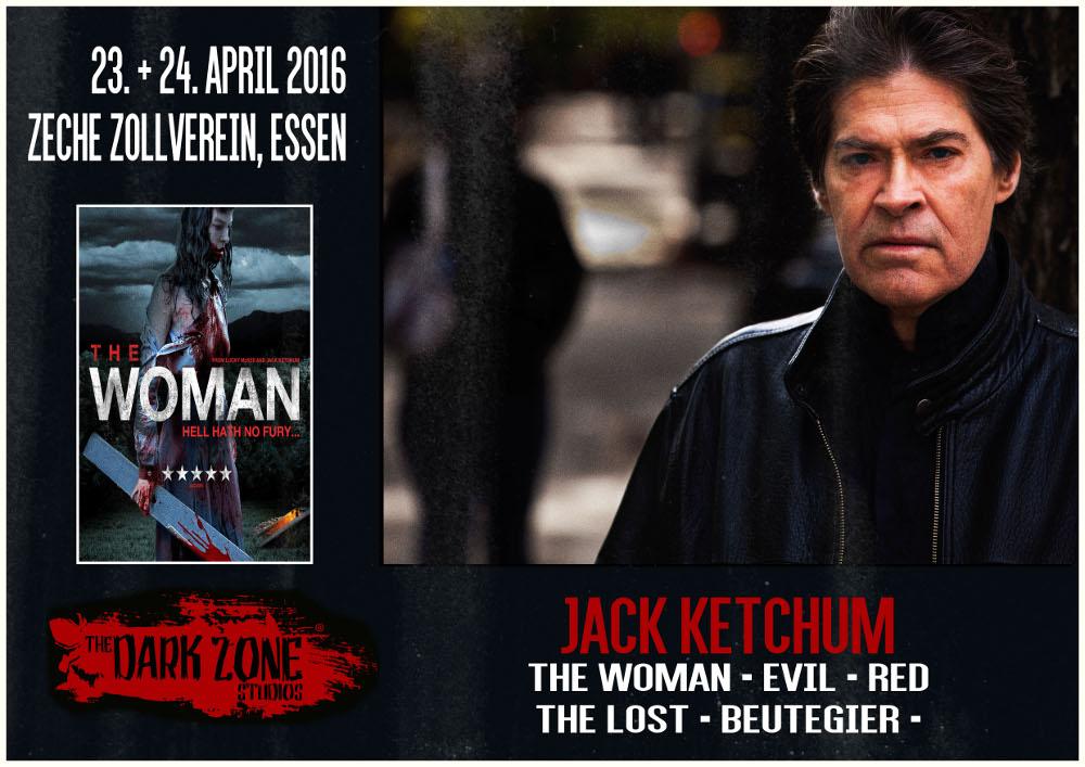 JackKetchum