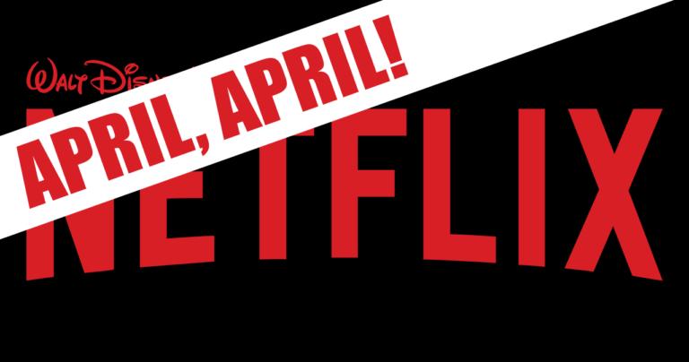 Deal zwischen Disney und Netflix – Übernahme für 2020 geplant