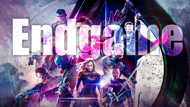 Avengers: Endgame – Spoilerfreie Review