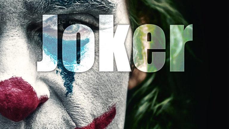 Joker – Spoilerfreie Filmreview